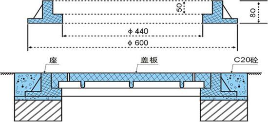 128、FC-500×50-普通型井盖-配图.jpg