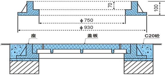 19、FC-820×70-重型井盖-配图.jpg