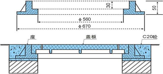 10、FC-600×30轻型井盖-配图.jpg