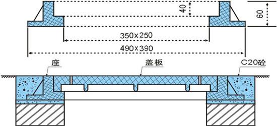 132、FC-400×300×40-轻型井盖-配图.jpg