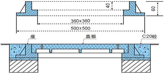 27、FC-400×400×40-轻型井盖-配图.jpg