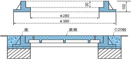 29、FC-250×30-阀门井盖-配图.jpg