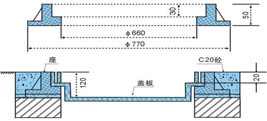 33、FC-700×120-轻型凹井盖-配图.jpg